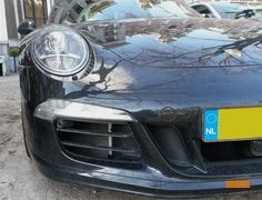 Porsche 911 Targa 4s, Photos On Facebook, Make Photo, Luxury Cars, Vehicles, Fancy Cars, Car, Vehicle, Tools