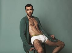 Harry Potter's Neville Longbottom and His Penis Are Doing Great These Days - Paper magazine
