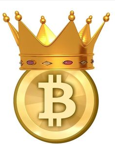Digital Currency Group CEO Bullish About Bitcoin but Prophesies Doom for other C. Digital Currency Group CEO Bullish About Bitcoin but Prophesies Doom for other Cryptocurrencies Investing In Cryptocurrency, Cryptocurrency Trading, Bitcoin Cryptocurrency, Buy Bitcoin, Bitcoin Price, Blockchain, Cryptocurrency Market Capitalization, Free Bitcoin Mining, Bitcoin Faucet