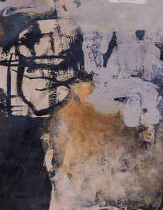 Diane Lounsberry-Williams