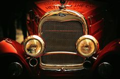 Ford Car by Jenny Rainbow. Excursions in the Old Prague by the renovated historical Praga-brand Czech vehicles, manufactured in the period from 1928 to which at the time period belonged to the luxurious class. Jenny Rainbow on Fine Art America Rainbow Photography, Fine Art Photography, Rainbow Art, Photorealism, Cool Artwork, Artist At Work, Wood Print, Buy Art, Photo Art