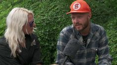 From the middle of nowhere, Black Pop TV's Rapha Bergis speaks to Copenhagen Fashion king Christian Bach, covering Nagpeople, a hidden retreat in down town, books, magazines, music and more. The mentioned names and websites: www.nagpeople.com www.rains.dk www.motionstillmedia.com  www.oooshades.com/site/   Labels under nagpeople agency: www.gloverall.com www.canada-goose.com www.g-lab.com www.filson.dk www.blackpop.me