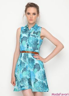 Miss Pile 2013 Elbise Modelleri