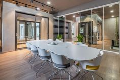 Commercial Conference Room, Commercial, Table, Furniture, Home Decor, Decoration Home, Room Decor, Meeting Rooms, Home Furniture