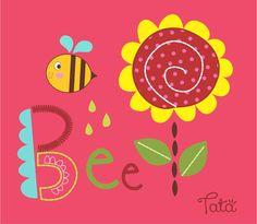 Bee originalTata
