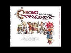 """""""Outkirts of time"""" canción del grandísimo RPG Chrono Trigger la cual suena en los créditos finales del mismo, compuesta por Yasunori Mitsuda. Es impresionante, como el videojuego en sí y la banda sonora entera es una gozada, encantarme es poco y cansarse de escucharla menos aún."""