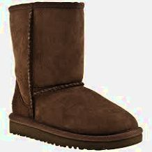 timberland boots Mens Custom Timberland Boots boots for you