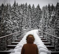 Du liebst es abgeschieden? Du bist gerne für dich und machst gerne solche Fotos? Dann fahr mal nach Zwönitz und suche diese Eisenbahnbrücke.