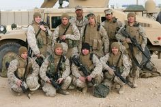 Women In The Military Today USA Army