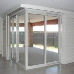 bi pass shutters installed in newcastle and the hunter valley (37)