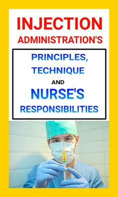 Learn Best Methods to Administer an Injection. #NurseGuide #RN #Nurse #Injection Intramuscular Injection Sites, Subcutaneous Injection, Subcutaneous Tissue, Im Injection, Osmotic Pressure, Blood Components, Gluteal Muscles