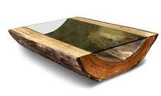 tora brasil furniture - I love this beautiful table!