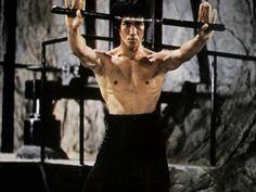 http://static.filmkatalogus.hu/Bruce-Lee--35897.jpg