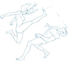 Action Pose Reference, Body Reference Drawing, Human Poses Reference, Drawing Base, Drawing Tips, Figure Drawing, Fighting Drawing, Body Drawing Tutorial, Fighting Poses
