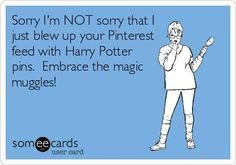 Thanks for sending this Pam, us Potter enthusiasts appreciate you noticing :-D