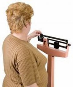 Post-Menopausal Women Have Special Weight Loss Challenges.  Researchers have found that some behaviors that help a woman lose or control her weight earlier in life, may not be effective or sustainable for the long term.Researchers thus suggest that attention to these behaviors may improve long-term obesity treatment outcomes.