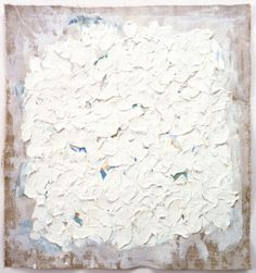 robert ryman - Robert Ryman (born May 30, 1930) is an American painter identified with the movements of monochrome painting, minimalism, and conceptual art. He is best known for abstract, white-on-white paintings.[1] He lives and works in New York.