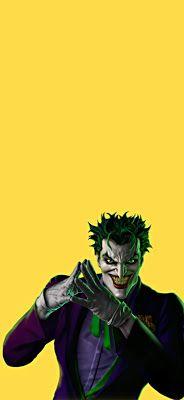 أجمل و أفضل خلفيات الجوكر Joker للهواتف الذكية خلفيات جوكر للايفون خلفيات جوكر للهواتف الذكية الايفون والأند Joker Wallpapers Joker Wallpaper For Mobile Joker
