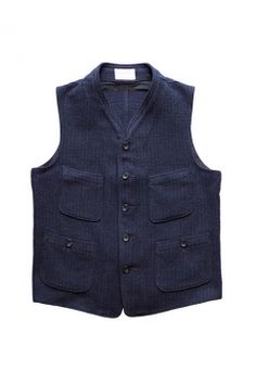 f36725c08a5f Image result for old joe and co vests