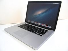 """ACT FAST 10% OFF OUR ALREADY LOW PRICE OF $164 MacBook Pro 15""""Mid 09'MB985LL/A Damaged SCREEN LCD Replace Service"""