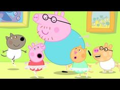Simple Songs for Kids - Nursery Rhymes for Children - Kids Songs by Shalom TV ★ Welcome to Shalom TV Channel! Shalom TV presents educational videos for te. Rebecca Rabbit, Finger Family Song, Twin Babies, Twins, Most Popular Videos, Baby Learning, Learning Colors, Premium Wordpress Themes, Cartoon Kids