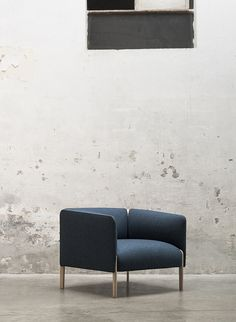 Design Talents — Johan van Hengel