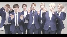 [ENG] BTS Message For WINGS TOUR in Jakarta ❤ #BTS #방탄소년단