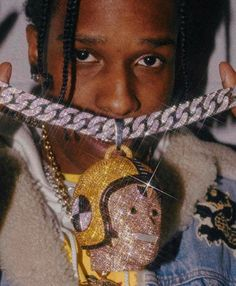 asap rocky and tyler the creator . Trippy Wallpaper, Rap Wallpaper, Photo Wall Collage, Picture Wall, Lord Pretty Flacko, Travis Scott Wallpapers, Photowall Ideas, Rapper Wallpaper Iphone, Asap Rocky Wallpaper Iphone