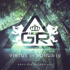 Virtus In Sonus IV by Various Artists - A myriad of electronic genres are represented throughout, with the influences of #downtempo, #glitchhop, #trap, and hybrids thereof. #listen on #bandcamp