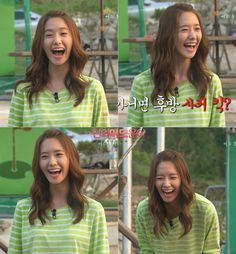 im yoona movies and tv shows
