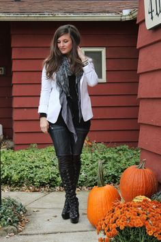 "Confident Curvy Woman <3 ""if you follow my curvy girl's fall/winter closet, make sure to follow my curvy girl's spring/summer closet."" http://pinterest.com/blessedmommyd/curvy-girls-springsummer-closet/pins/"