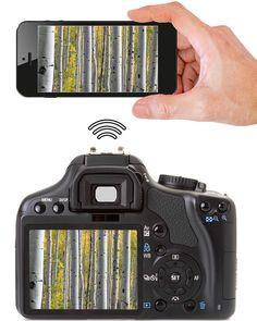 Rockbrook Camera   HDR & Bracketing Class   Learn Photography ...