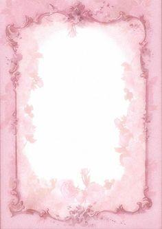 Free Image on Pixabay - Background, Shabby Chic, Retro Flower Background Wallpaper, Flower Backgrounds, Textured Background, Wallpaper Backgrounds, Iphone Wallpaper, Wallpapers, Shabby Chic Background, Chic Retro, Wedding Invitation Background