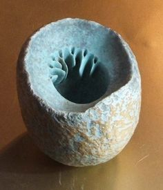 Image from http://www.inchmoregallery.co.uk/images/P-Smix36.JPG.