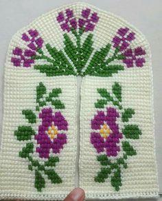 Teachers Pet, Crochet Blouse, Crochet Slippers, Pot Holders, Cross Stitch, Elsa, Instagram, Tunisian Crochet, Cross Stitch Embroidery