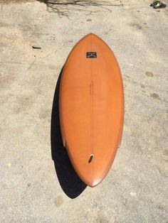 """Category Archive for """"single fin"""" Surf Design, Surf Shack, Surfs, Airsoft, Surfboards, Archive, Beach, Ideas, The Beach"""