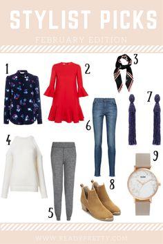 stylist-picks-ready-pretty-1