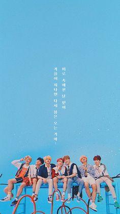 Answer : Love Myself ♥♪ Bts Bangtan Boy, Bts Jungkook, Namjoon, Seokjin, Hoseok, Taehyung, Kpop, Bts Official Light Stick, Les Bts