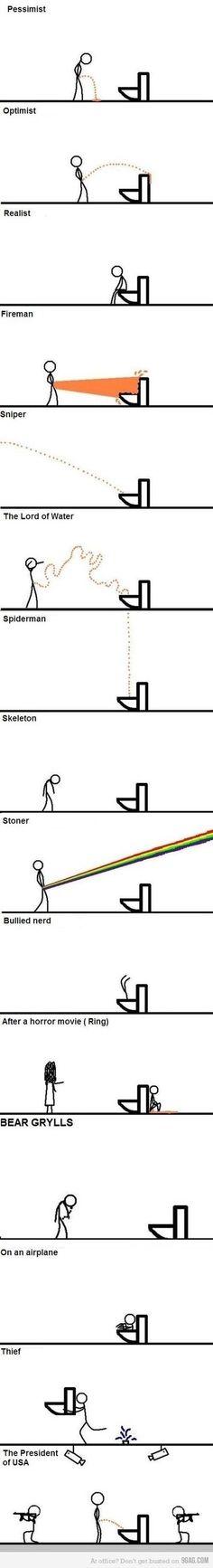 Hahahahahahahahaha!