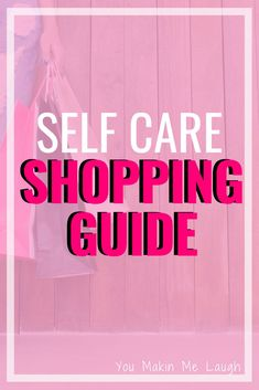 Self Care is free but there are also really cheap products to make relaxing and taking care of yourself so much better. My perspective on my situation goes from not sure what to do TO it's going to be okay, endure, keep breathing. Anxiety Relief, Stress Relief, Spiritual Health, Mental Health, Organization Websites, Love Challenge, Self Care Routine, Joy And Happiness, Best Self