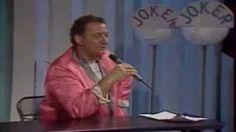 Coluche dans « Le jeu de la vérité » (27 septembre 1985) - YouTube