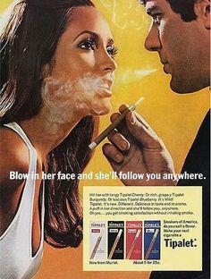 smoking-ad