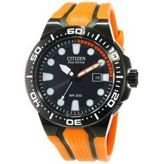 bd41df8fcd 8 Best super cool dive watches images | Watches, Diving, Men's watches