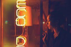 Rebecca by www.leninglass.com, via Flickr
