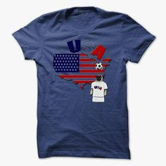 USA Football World Cup Pug, Order HERE ==> https://www.sunfrog.com/Sports/USA-Football-World-Cup-Pug.html?id=41088 #christmasgifts #xmasgifts #footballlovers