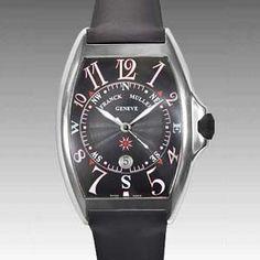 フランク・ミュラーコピー フランクミュラートノウカーベックス マリナー9080SCMAR ブランドコピー スーパーコピー 腕時計コピー
