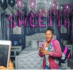 Sweet 16 Sleepover, Birthday Sleepover Ideas, Girl Sleepover, Teen Birthday, Sleepover Party, Sweet 16 Birthday, Birthday Photos, 16th Birthday, Birthday Party Themes