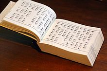 """The Mahayana Sutras is the second book also called the """"Northern Canon"""". This book has most of the works written around 150 BC and 300 BC and is accepted by the Mahayana, but not the Theravada (different branches)."""