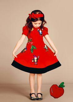 22d15a67bd2d 62 Best Tutti Bambini images   Little girl dresses, Girl clothing ...