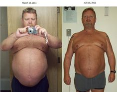 4 MONTHS, my buddy Pete has lost 49 lbs, inches off his chest, inches off his waist, and controlled his Diabetes! This is REAL folks. My Buddy, 4 Months, Diabetes, Lost, Weight Loss, Loosing Weight, Losing Weight, Loose Weight